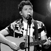Niall Horan voltará ao Brasil em 2018 e ingressos dos shows já estão à venda!