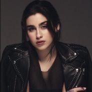 Lauren Jauregui, do Fifth Harmony, fala de sucesso do grupo e nova fase na carreira