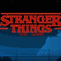 """Série """"Stranger Things"""" ganha game gratuito para celulares, assim como """"Game of Thrones""""!"""