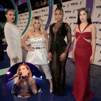"""Fifth Harmony e Anitta podem fazer música juntas: """"Seria maravilhoso"""""""