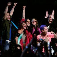 Do RBD: documentário da banda tem data de lançamento confirmada por produtor!