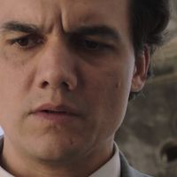 """Com Wagner Moura e Rooney Mara, """"Trash"""" ganha trailer e data de estreia"""