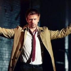 "Em ""Legends of Tomorrow"": na 3ª temporada, Constantine será bissexual na série!"