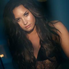 """Demi Lovato divulga trailer oficial do documentário """"Simply Complicated"""". Assista!"""