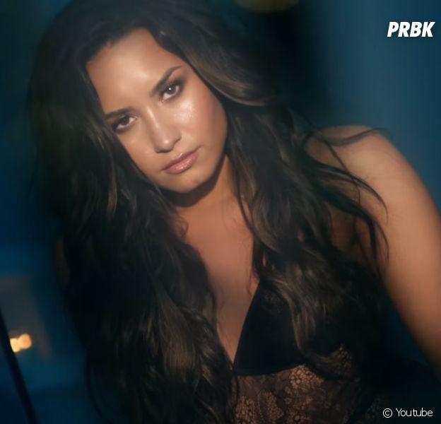 """""""Simply Complicated"""": documentário de Demi Lovato ganha trailer oficial"""