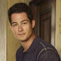 """Na 4ª temporada de """"Revenge"""": Policial amigo de Jack pode ser novo amor de Emily"""
