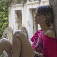 Festival de Paulínia marca retorno de Deborah Secco ao cinema