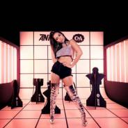 """Anitta e Alesso lançam """"Is That For Me"""", nova música do projeto Checkmate. Ouça!"""