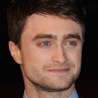 Parabéns, Daniel Radcliffe! 25 gifs para cada velinha que astro tá soprando