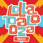 Lollapalooza 2018: line up separado por dia é divulgado pelo festival. Veja!