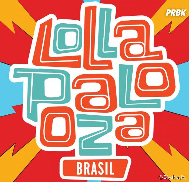 Line up por dia do Lollapalooza é divulgado. Confira!