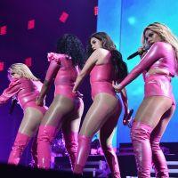 """Fifth Harmony faz performance de """"He Like That"""" em evento beneficente de Jay-Z"""