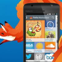 Novidade: smartphones LG com Firefox OS chegam ao Brasil