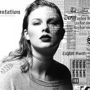 """Taylor Swift anuncia música nova, """"Gorgeous"""", que será lançada na próxima sexta-feira (20)"""