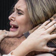 """Final """"A Força do Querer"""": Jeiza (Paolla Oliveira) salva Simone de sequestro"""