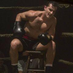 "Klebber Toledo será boxeador que sofre golpe em ""Cidade Proibida"""