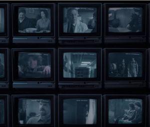"""Em """"Stranger Things"""": personagens são vigiados em teaser da 2ª temporada"""