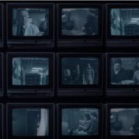 """Em """"Stranger Things"""": na 2ª temporada, personagens são vigiados em novo teaser!"""