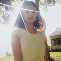 """Selena Gomez revela que já tem dois álbuns prontos, mas está sem pressa: """"Preciso estar bem"""""""