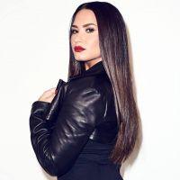 Demi Lovato anuncia participação especial e datas da sua próxima turnê!