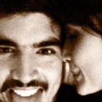 """Caio Castro se declara para Maria Casadevall: """"Você significa bastante"""""""
