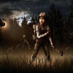 "Na Comic-Con: anunciado que game de ""The Walking Dead"" vai ter 3ª temporada"