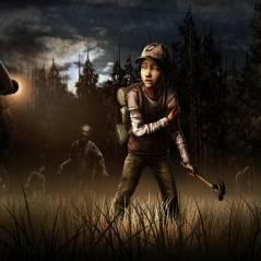 """Na Comic-Con: anunciado que game de """"The Walking Dead"""" vai ter 3ª temporada"""