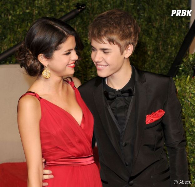Justin Bieber And Selena Gomez Start Dating