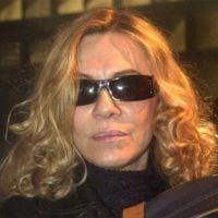 Vilã Nazaré Tedesco em nova novela? Autor confirma retorno da personagem!