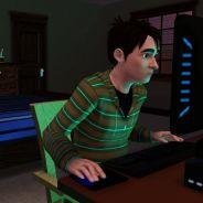 """Sobre """"The Sims 4"""": descubra se seu computador está possante para rodar o game"""