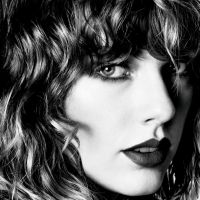 "Taylor Swift e o álbum ""Reputation"": vaza tracklist oficial e parceria com Ed Sheeran é revelada!"