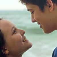 """Filme """"Fala Sério, Mãe"""", com Larissa Manoela: descubra 5 spoilers retirados do livro!"""