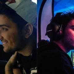 """Duelo: qual melhor gamer brasileiro de """"League of Legends"""" no quesito ADC?"""
