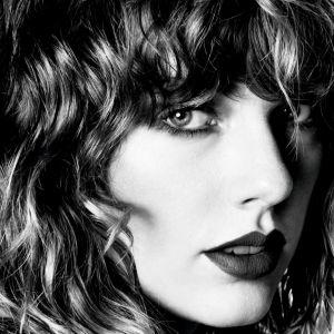 """Taylor Swift e o álbum """"Reputation"""": cantora vende mais de 1 milhão de cópias em 5 dias!"""