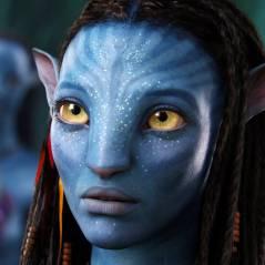 """Franquia """"Avatar"""": gravações dos próximos três filmes devem durar até 9 meses"""