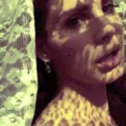 "Lana Del Rey vira noiva em clipe simples para ""Ultraviolence"""