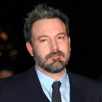 """Filme """"Batman"""" e """"Liga da Justica"""" sem Ben Affleck? Veja quem pode ser o substituto do ator!"""