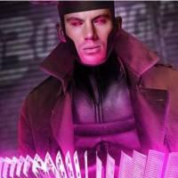"""Filme """"Gambit"""": Com Channing Tatum, gravações devem começar no primeiro semestre de 2018"""