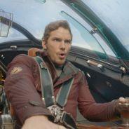 """Cinebreak especial: """"Guardiões da Galáxia"""" põe novo tempero no mundo da Marvel"""