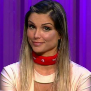 "Após ""A Fazenda"", Flávia Viana pode fazer novela na Record: ""Na mira"""