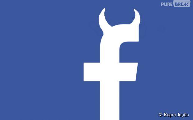 BitDefender alerta usuários do Facebook com uma lista de links perigosos
