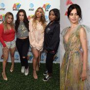 Fifth Harmony tem música inédita sobre Camila Cabello vazada na internet