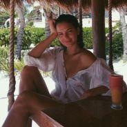 Com Bruna Marquezine e Larissa Manoela: os looks de praia para se inspirar no Verão
