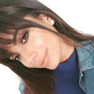 """Anitta confirma parceria com Maiara & Maraisa para 2018: """"É bem pra depois, mas já escrevi a música"""""""
