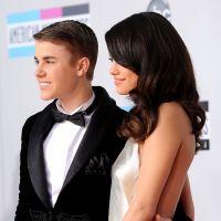 Selena Gomez e Justin Bieber estão morando juntos? Entenda os boatos!