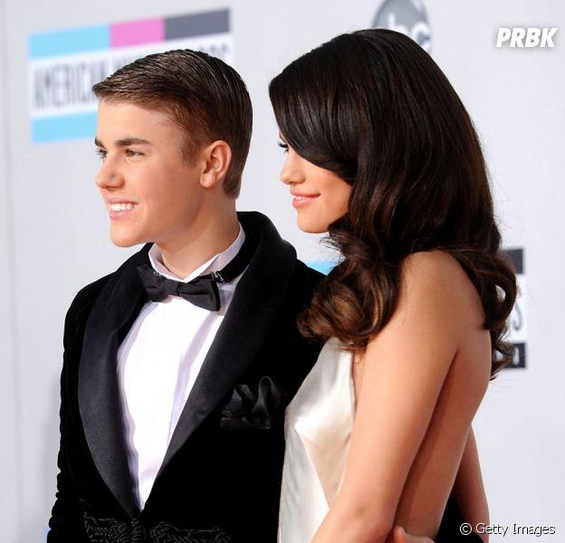 Revista diz que Selena Gomez e Justin Bieber estão morando juntos. Será?