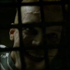 """Em """"Gotham"""": na 4ª temporada, Jerome está volta em novo teaser! Confira"""