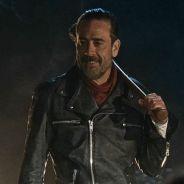 """Em """"The Walking Dead"""": na 8ª temporada, Negan derrotado? Grupo tem ideia para acabar com vilão!"""