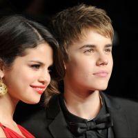 """Justin Bieber recebe apoio da família em namoro com Selena Gomez: """"Ela é preciosa"""""""