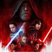 """Em """"Star Wars - Os Últimos Jedi"""": confira algumas novidades sobre o novo filme"""
